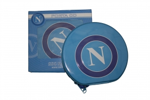 PORTA CD SSC NAPOLI