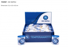 TEMPERAMATITE IN LATTA SSCN